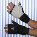 Impacto 719-10 Series Glove with Wrist Support
