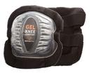 Impacto 864-00 Series Knee Pads Mini-Gel Comfort