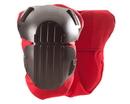 Impacto 877-00 Series Knee Pads Ultimate Welder
