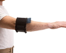Impacto Tennis Elbow Support - AIR