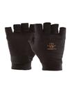 Impacto Anti-Vibration Air Glove Liner Vibration 1/2 Fing
