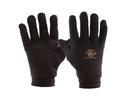 Impacto Anti-Vibration Air Glove Liner Vibration Full