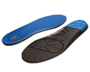 Impacto Insoles Cush'n Step Molded