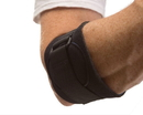 Impacto Tennis Elbow Support