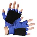 Impacto ER502M8 Glove Palm Side Pad 1/8