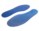 Impacto Insoles Orthex Relievers