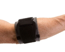 Impacto Thermo Wrap Tennis Elbow