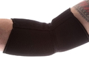 Impacto Elbow Pad - Thermo Wrap