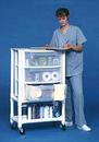 IPU Certified Nurse Aide Cart