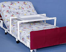 IPU Overbed Tray