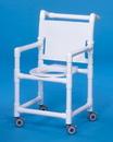 IPU Shower Chair