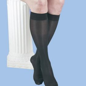 Gabrialla Knee Highs (160)