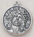 Creed Jewelry SO5546 Ecce Homo
