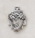 Creed Jewelry SO8432 Ecce Homo