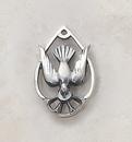 Creed Jewelry SO9947 Holy Spirit