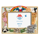 Gifts of Faith VS087 Noah'S Ark Picture Frame
