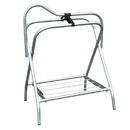 Intrepid International Folding Saddle Stand Deluxe