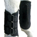 Intrepid International Air Lite Splint Boot - Small