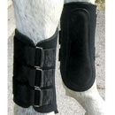 Intrepid International Air Lite Splint Boot - Large