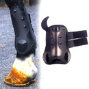 Intrepid International Open Front Jumping Boot