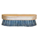 Intrepid International Face Brush Pig Bristle