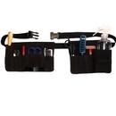 Intrepid International Deluxe Braiding and Grooming Kit