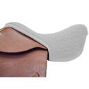 Intrepid International Non Slip Fleece Seat Saver - English