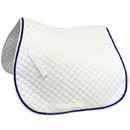 Intrepid International Quilted All Purpose Saddle Pad