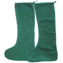 Intrepid International Boot Cover-Tall