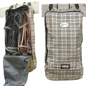 Exselle 1632 Bridle Bag