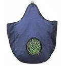 Intrepid International Hay Feed Bag