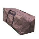 Intrepid International Hay Bale Storage Bag 3 Wire