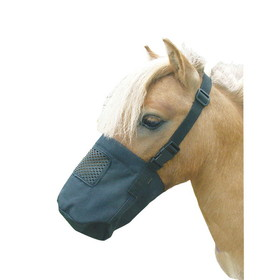 Intrepid International 1656 Miniature Horse Feed Bag