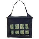 Intrepid International Deluxe Top Load Hay Bag