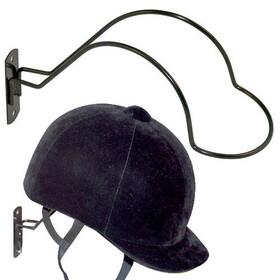 Equestrian Helmets 216020 Helmet Rack