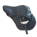 Intrepid International Ride On Saddle Cover