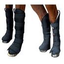 Intrepid International Comfort Plus Shipping boots