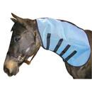 Intrepid International Mane Tamer - Horse Blue