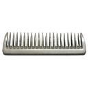 Intrepid International Aluminum Pulling Comb