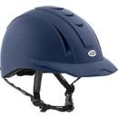 Irh Equi-Pro Helmet Black