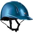 International Riding Helmets 847013361 Irh Equi-Pro Dfs Riding Helmet Blue Mist
