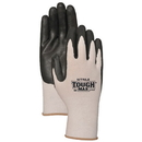 Atlas AGC3703 Bellingham Nitrile Tough Max Glove