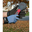 Atlas AGWG8502 Bellingham Wonder Grip Glove