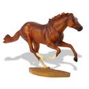 Breyer Horses Breyer Secretariat