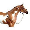 Breyer Horses Breyer Traditional Leather Halter