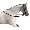 Breyer Horses Breyer Traditional Dressage Bridle