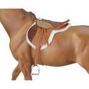 Breyer Horses Breyer Tradtional English Hunt Seat Saddle