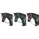 Breyer Horses Breyer Traditional Nylon Halter Set