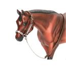 Breyer Horses Breyer Traditional Leather Show Halter