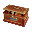 Breyer Horses Breyer Traditional Deluxe Tack Box